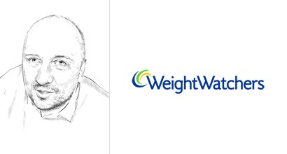 Weight Watchers GmbH