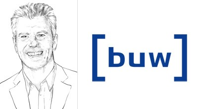 buw Consulting GmbH
