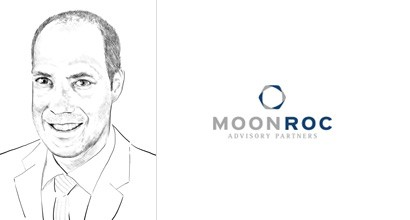 MOONROC Advisory Partners GmbH