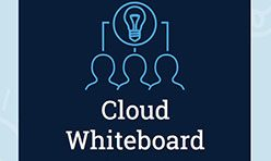 Cloud Whiteboards